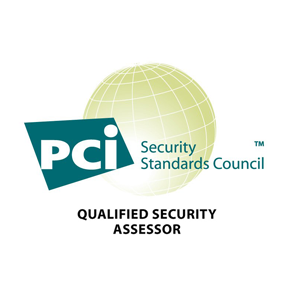 PCI qdivalified security assessor