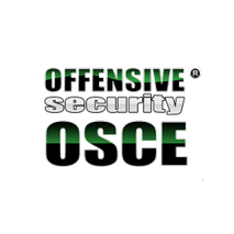 OSCE Accreditation