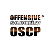 OSCP Accreditation