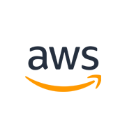 hebergement hds amazon web services